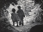 『生誕100年 ユージン・スミス写真展 W. Eugene Smith: A Life in Photography』2017年11月25日(土)~2018年1月28日(日)at 東京都写真美術館 地下1階展示室