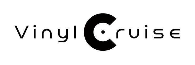 VinylCruise