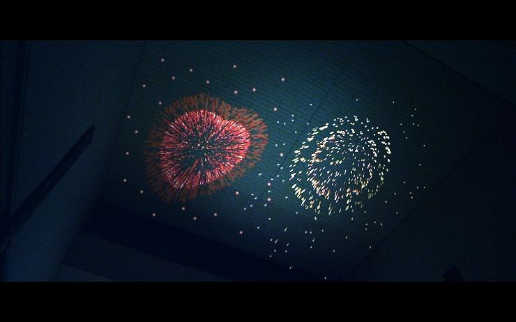 富山×銭湯PROJECT『FUROjection TOYAMApping〜風呂ジェクション富山ッピング〜』