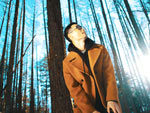 JIROW WONDA – New EP『JIROW WONDA EP』Release