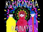 KUUNATIC – 1st EP『KUURANDIA』Release