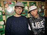 RubyRoom 15th Anniversary インタビュー(DJ BAKU、LIBRO、メメ)