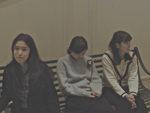 SaToA – Mini Album『スリーショット』Release