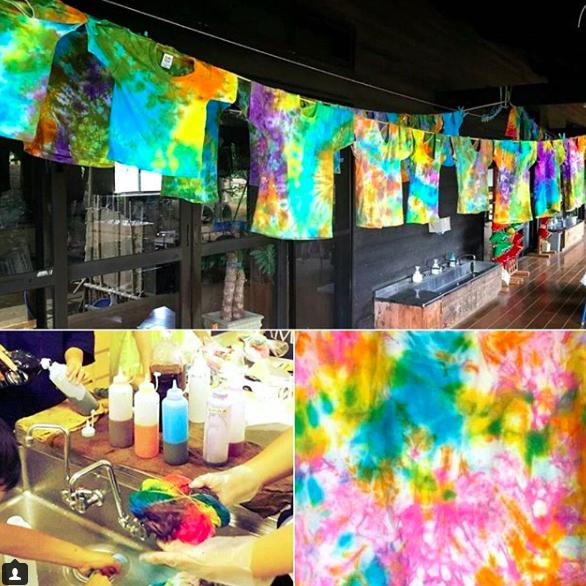 『昭島ハンサムジャンク』2017年12月23日(土) 24日(日) at 昭島 モリパーク アウトドアヴィレッジ