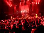 筋肉少女帯 @ 東京・マイナビBLITZ赤坂(2017.12.10)~REPORT~