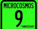 渋谷MICROCOSMOSが9周年アニバーサリーパーティーを開催【2017年12月8日(金) 9(土) 】