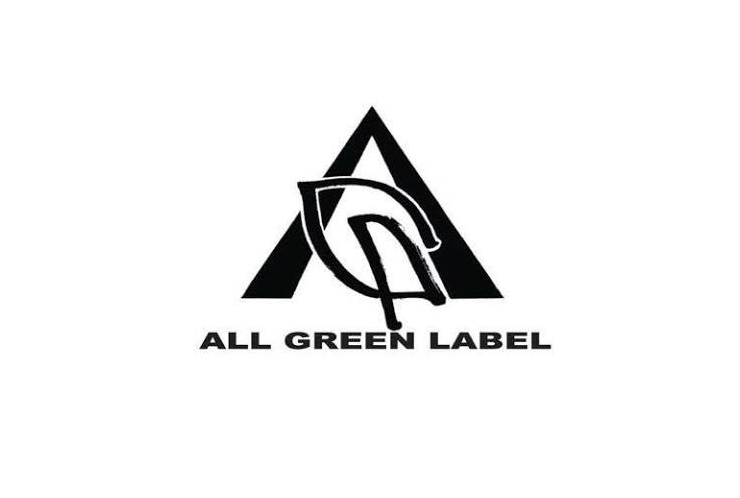 ALL GREEN LABEL インタビュー