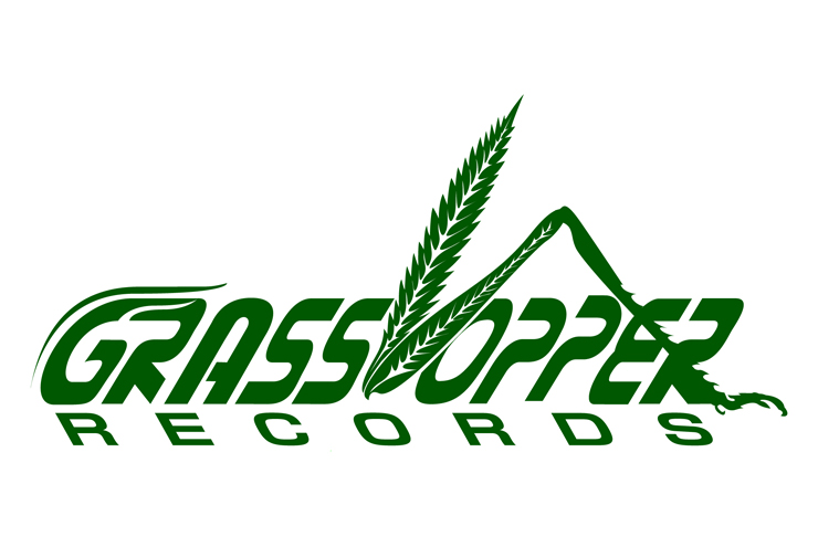 HATTA(GRASSHOPPER RECORDS) x DJ Comer(3rd EYE Japan,etc) インタビュー