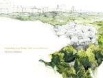 Kenichiro Nishihara - New Album『Kaleidoscope Suite -Best Mix and Remix-』Release