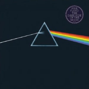 狂気(The Dark Side of The Moon)