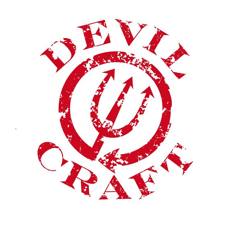 デビルクラフト(DevilCraft Brewery)