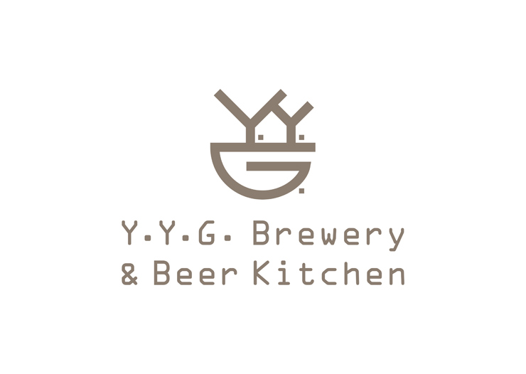 Y.Y.G. Brewery & Beer Kitchen