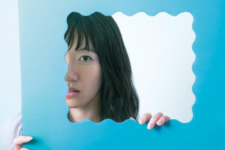 春ねむり - 1st Full Album『春と修羅』Release