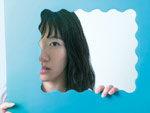 春ねむり – 1st Full Album『春と修羅』Release
