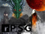 rPSG(増子 津可燦、沼田 出穂、山田 靖子、並木 学)インタビュー