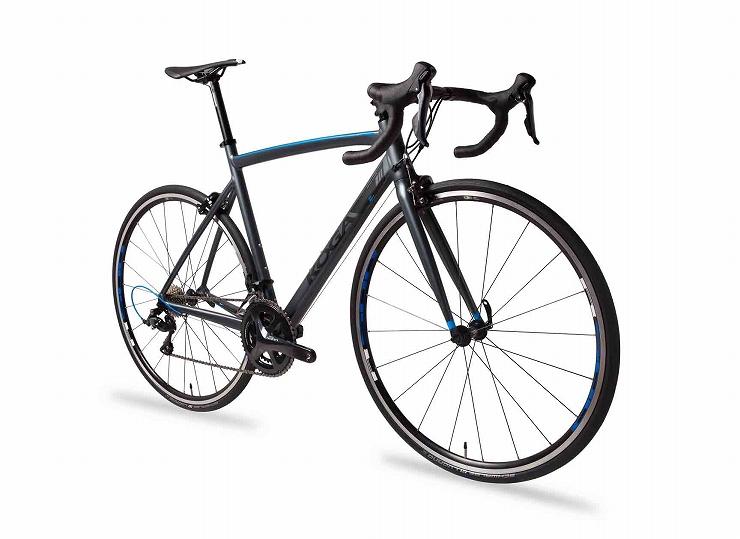 CYCLE MODE RIDE OSAKA 2018