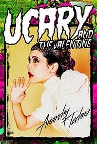 UCARY&THE VALENTINE
