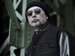 DJ KRUSH『Cosmic Yard』リリース・インタビュー