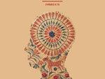EVISBEATS – New Album『ムスヒ』Release