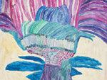 EVISBEATS – New 7インチ『夢の続き / HELLO』Release