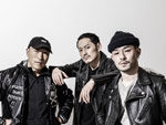 般若 x ZORN x SHINGO★西成 – NEW CD+DVD『MAX』Release