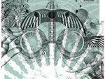 Hisomi-TNP – New Album『heliocentric』Release