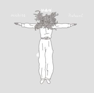 Michita「Profound」(インストアルバム)