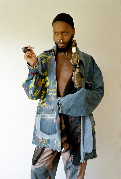serpentwithfeet