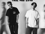 AKLO x ZORN『A to Z TOUR 2018』