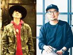 LOW IQ 01 & TGMX アコースティックツアー『years and years 2018』7月21日(土)名古屋、7月22日(日)大阪、8月23日(木)東京、8月30日(木)神奈川