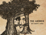 THE CHERRY COKE$ – New Albuma『THE ANSWER』Release