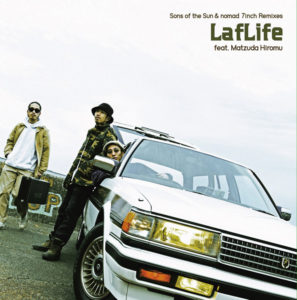 laflife