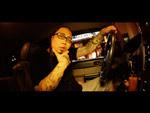 D.OがDJ BAKUのMIXで客演集を鎖GROUPからリリース。