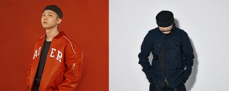 『GIRIBOY (DJ SET) & Dnopf JAPAN TOUR』2018.07.15(日) at CIRCUS OSAKA/07.16(月/祝) at CIRCUS TOKYO