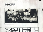 Takuma Ishibe Solo Exhibition『PPCPP』2018年6月22日(金)~7月4日(水)at THE blank GALLERY