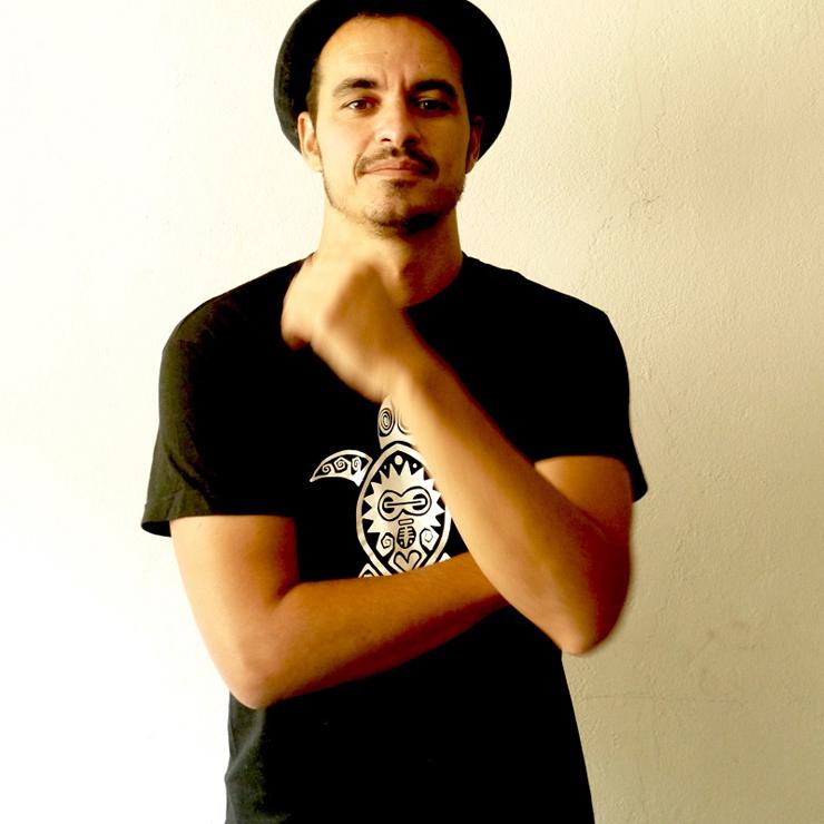 Pablo Fierro