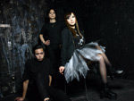 Pale Moon – 1st EP『Misery EP』Release