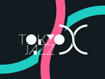 『Tokyo Jazz X』2018年 9月1日(土) 2日(日) at 渋谷 WWW / WWW X