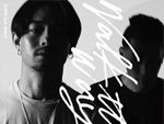 ZORN – コラボ楽曲『Walk This Way feat. AKLO』[Track by dubby bunny] 配信リリース。
