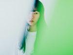 春ねむり – New Single『kick in the world』Release