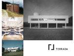 「建築」への眼差し -現代写真と建築の位相- 2018年8月4日(土)~10月8日(月・祝)at 建築倉庫ミュージアム