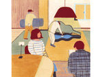 路地 – New Album『これからもここから』Release