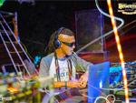 CYLON(GRASSHOPPER RECORDS) x DJ Comer(3rd EYE Japan,etc) Interview
