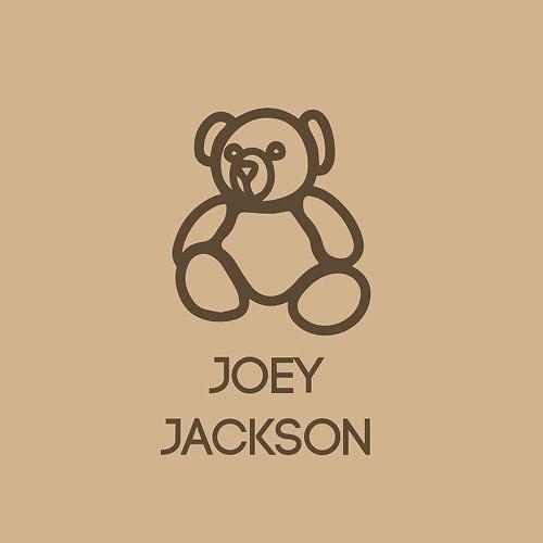 JOEY JACKSON