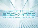 FRONTIER BACKYARD のニュールバム『Fantastic every single day』に、おかもとえみ(フレンズ)の参加が決定。