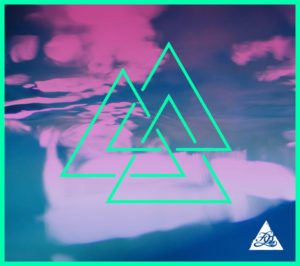 fox capture plan - New Album『CAPTURISM』収録楽曲などリリース詳細を発表。
