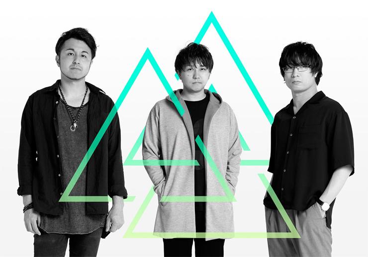 fox capture plan - 10月よりアルバムレコ発ツアーの開催が決定(全国8公演)