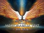 """『MASA ITO メモラビリア・フェスト -THE FINAL- """"メタル聖地巡礼""""』2018年9月22日(土)~25日(火) at タワーレコード渋谷店8F SpaceHACHIKAI"""