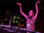 CARIBBEAN DANDY @ FUJI ROCK FESTIVAL '18 – PHOTO REPORT