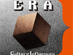 ERA – New Album『Culture Influences』Release